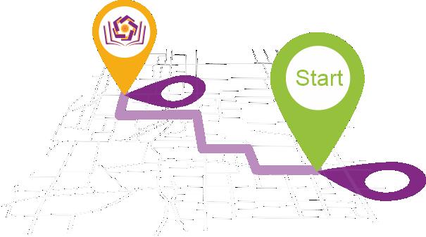 amikom-map